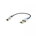 HP Cable Options