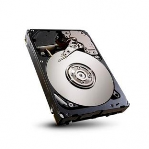 HP Proliant SSD Drives