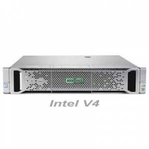 HPE Proliant Gen9 Server